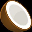 thecoconutmama.com