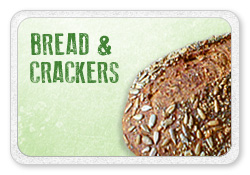bread_crackers