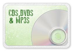 cds_dvds_mp3s