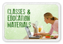 classes_educational_materials