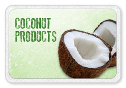 coconut_products