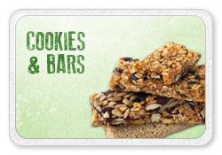 cookies_bars