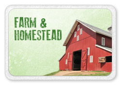 farm_homestead