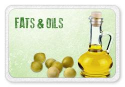 fats_oils