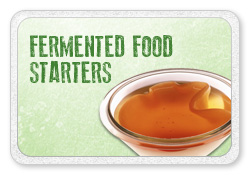 fermented_food_starters