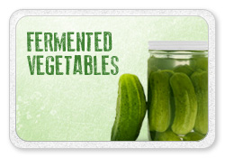 fermented_vegetables