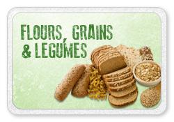 flours_grains_legumes
