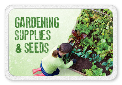 gardening_supplies_seeds