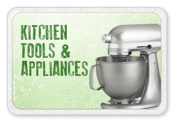 kitchen_tools_appliances