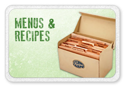 menus_recipes