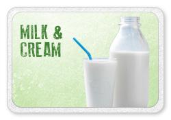 milk_cream