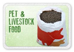 pet_livestock