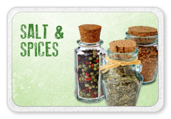 salt_spices