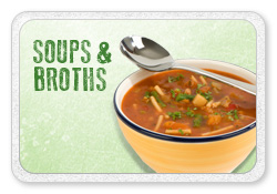 soups_broths