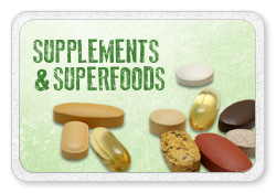 supplements_superfoods