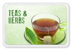 teas_herbs
