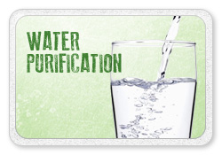 water_purification