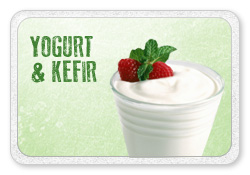 yogurt_kefir