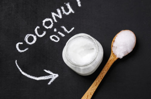 Coconut Oil Uses: 100+ Cures & Recipes