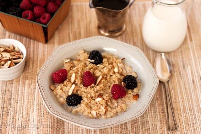 Pressure-Cooker-Breakfast-Quinoa-2-Pressure-Cooking-Today