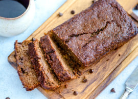 Paleo_Chocolate_Zucchini_Bread
