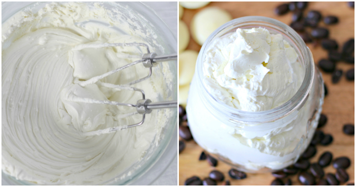 Toning Coffee Infused Body Butter