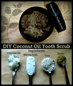 coconut_oil_tooth_scrub